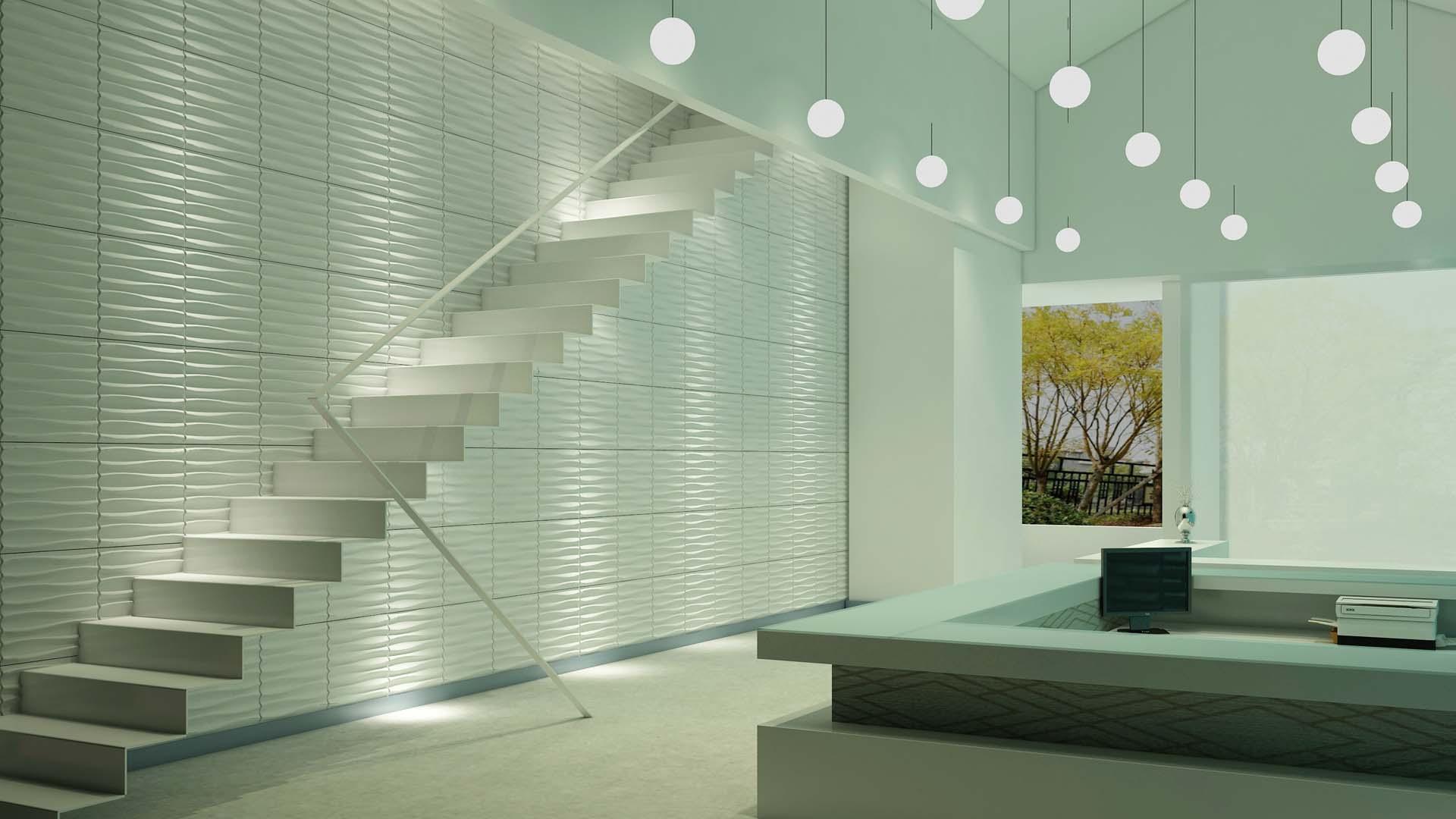 3d wall art panels living room 3d wall art panels exact design offers