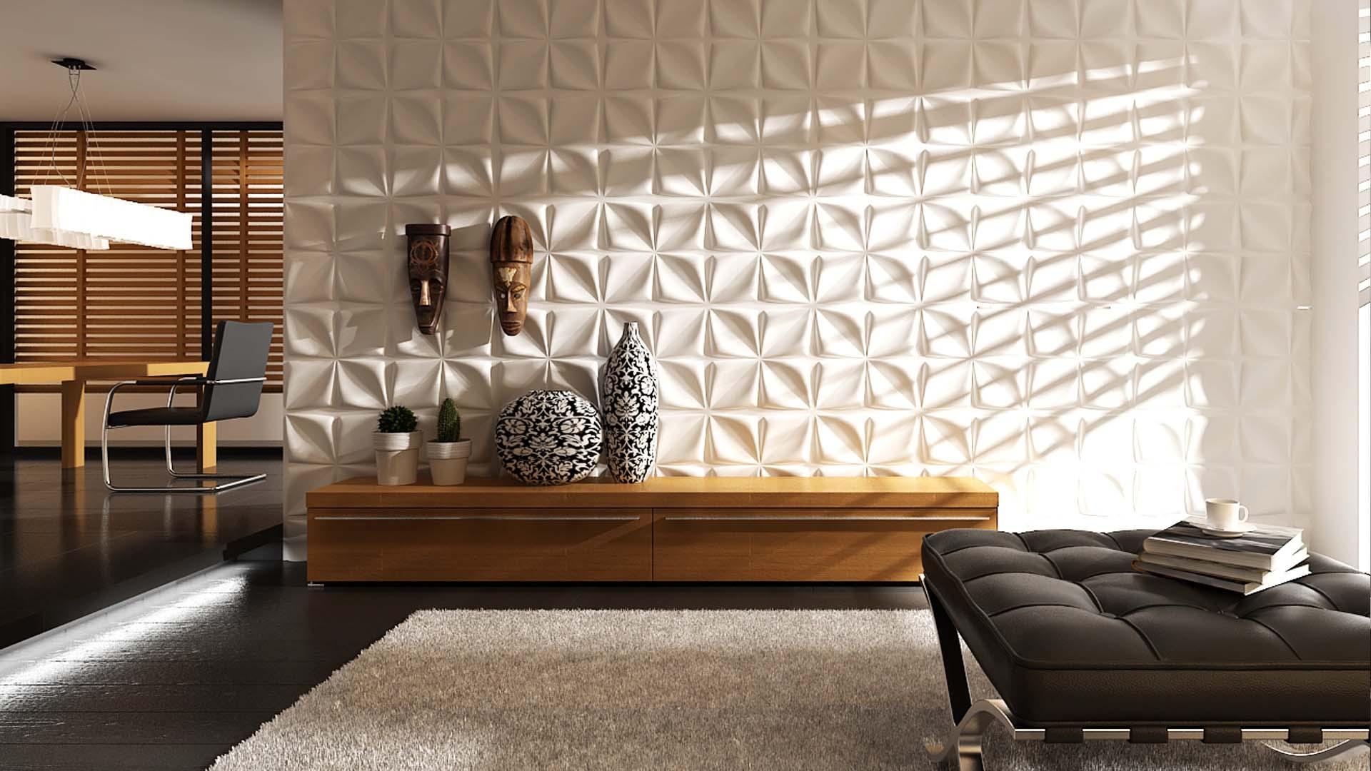 3d wall art panels luxury wall 3d wall art panels exact design offers